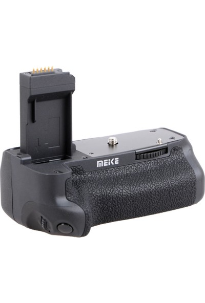 MeiKe Canon EOS 750D, 760D İçin MeiKe MK-750D Battery Grip, BG-E18