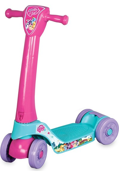 My Little Pony Scooter