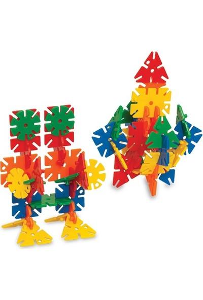 Magıc Puzzle (400 Prç)