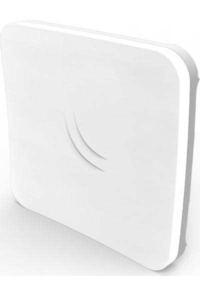 Mikrotik SXT SQ Lite5 -RBSXTSQ5ND -L3 Routerboard 5Ghz Verici Accesspoint