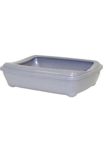 Moderna Aristo Kedi Tuvalet Kabı 12/30/42 Cm