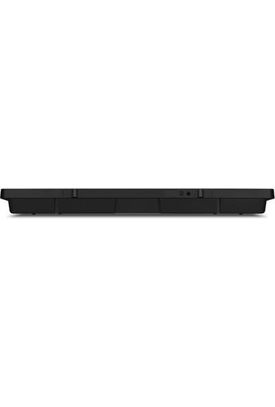 Casio Ctk 1550 61 Tuşlu Standart Org ( Adaptör Hediyeli)