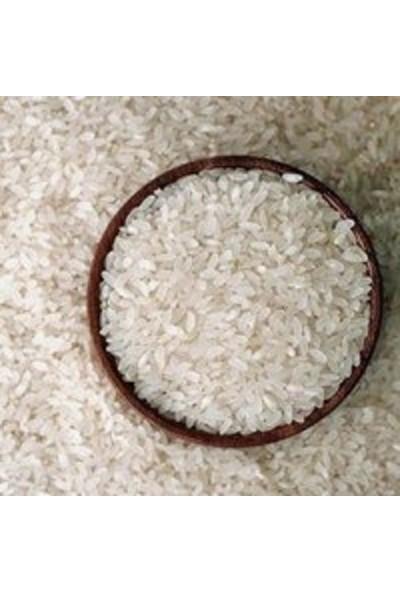 Bilgiç Yerli Boyabat Pilavlık Dolmalık Pirinç
