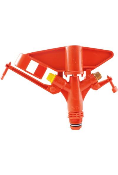 Piltar Yağmurlama Sprink Sp2200
