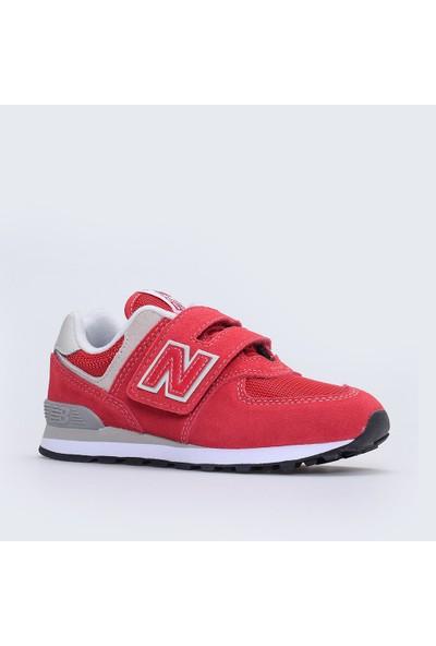 New Balance YV574