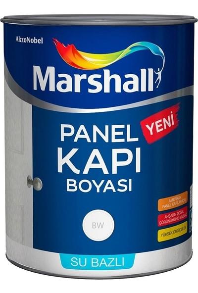 Marshall Panel Kapı Boyası
