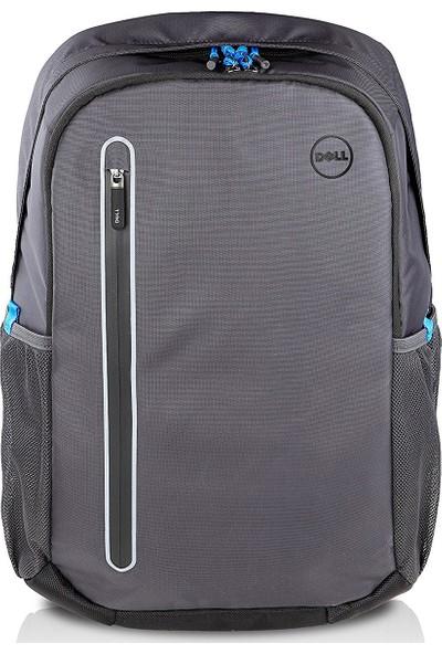 """Dell Urban 15.6"""" Notebook Sırt Çantası - 460-BCBC"""
