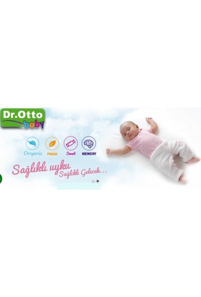 Dr Otto 60X110 Baby Fresh Bebek Yatağı