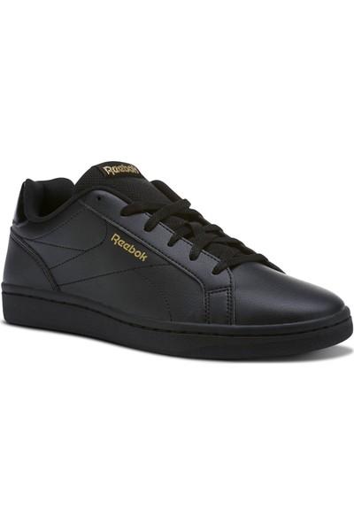Reebok Royal Complete Cln Kadın Günlük Ayakkabı CM9542