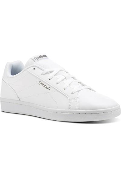 Reebok Royal Cln Kadın Günlük Ayakkabı CM9543