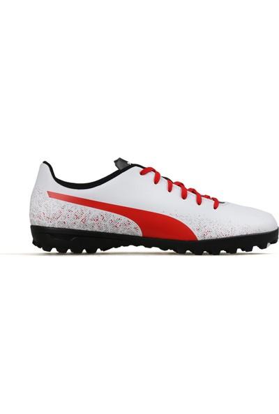 Puma Beyaz Erkek Ayakkabısı Truora Tt