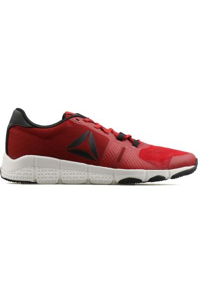 Reebok Kırmızı Erkek Ayakkabısı Trainflex 2.0