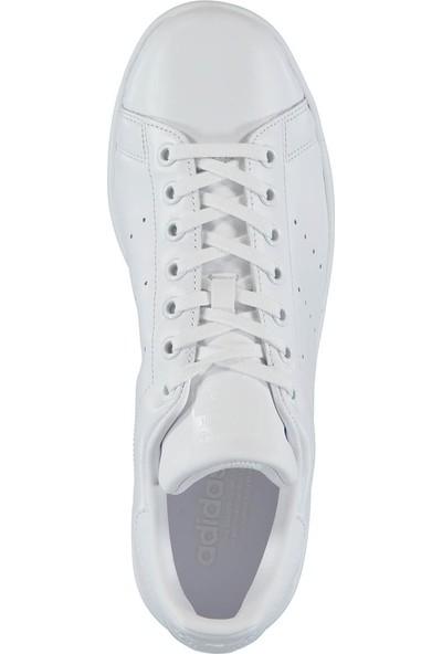 Adidas Stan Smith Unisex Beyaz Sneaker S75104