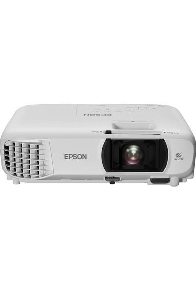 Epson TW650 Projeksiyon Cihazı