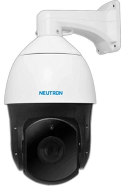 Neutron Tra-9200 Hd Speed Dome Güvenlik Kamerası