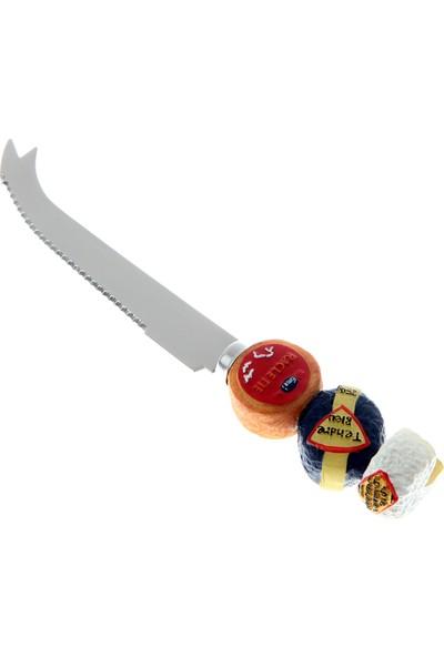 Kancaev Peynir Bıçağı, Tendre Bleu