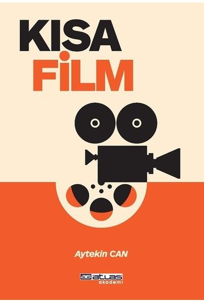 Kısa Film - Aytekin Can