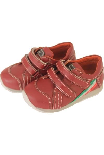 Tekiner 90096 Erkek Bebek Ayakkabı