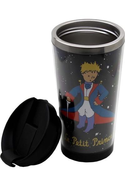 Modaroma Le Petit Prince Termos Bardak