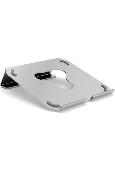 Apex Mount System Notebook-Macbook Standı