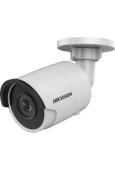 Haıkon DS-2CD2025FWD-I 2.0 MP 4 mm IR Bullet IP Kamera