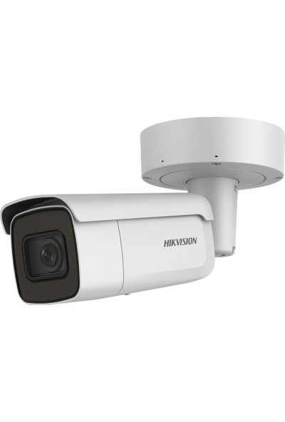 Haıkon DS-2CD2625FWD-IZS 2.0 MP 2.8 - 12 mm Motorize IR Bullet IP Kamera