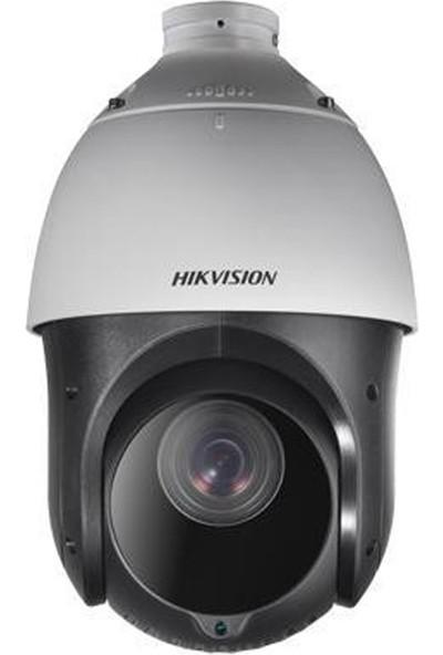 Haıkon DS-2DE4215IW-DE 2.0 MP 15x optik zoom PTZ IR Speed Dome IP Kamera