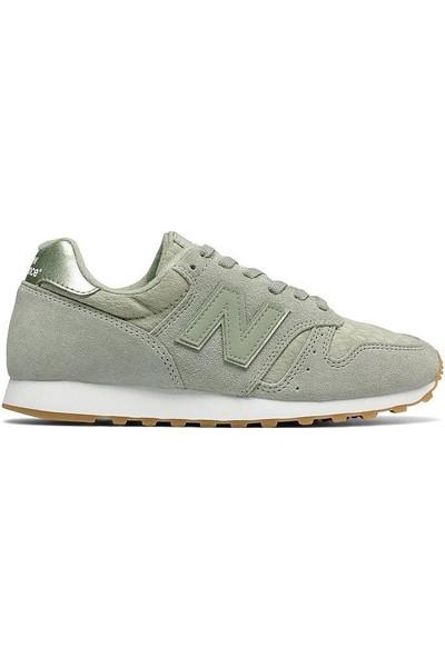 New Balance Kadın Ayakkabı 373 WL373MIW