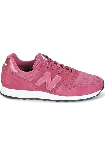 New Balance Kadın Ayakkabı 373 WL373DPW