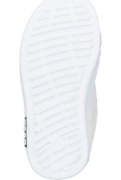 U.s Polo Çocuk Ayakkabı Cameron 100241648