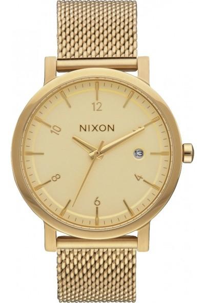 Nixon A1087-502 Erkek Kol Saati