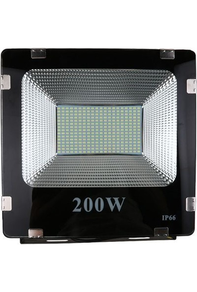 Oviled SMD 200 W LED Projektör