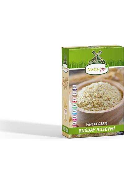 Naturpy Buğday Ruşeymi 300 gr