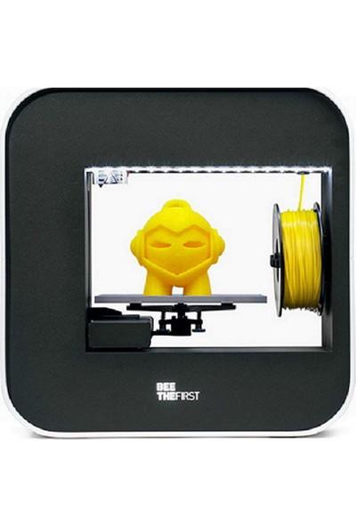 BeeTheFirst 3D Yazıcı