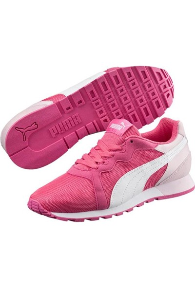Puma Pacer Jr Fandango Kadın Spor Ayakkabı 36126103