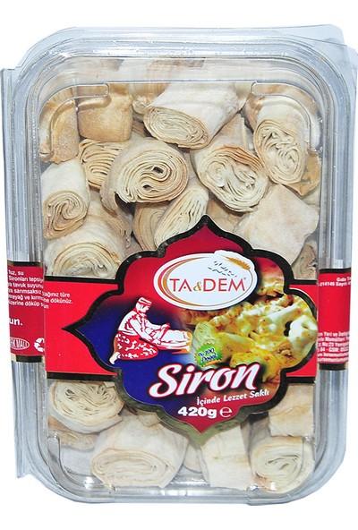 Tadem Siron 420 gr