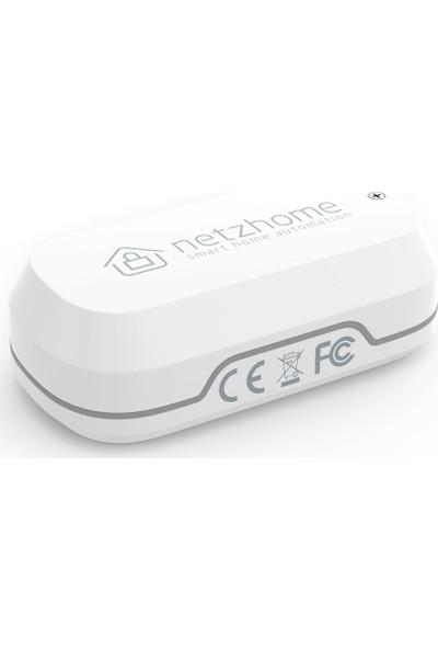 Netzhome Wifi Titreşim Sensörü