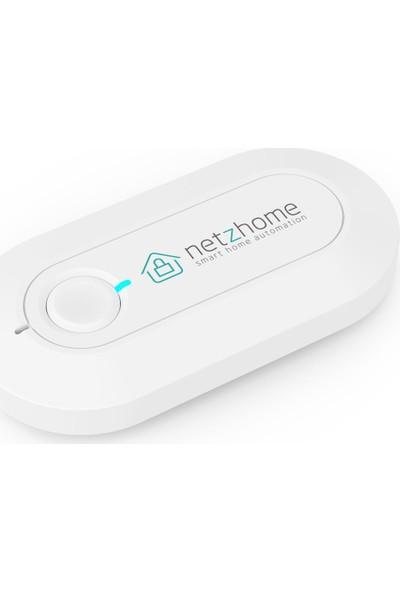 Netzhome Wifi Ses Yükseklik Sensörü