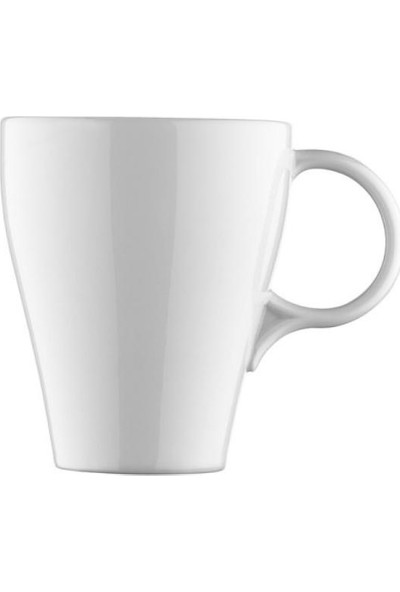 Kütahya Porselen Mug Bardak