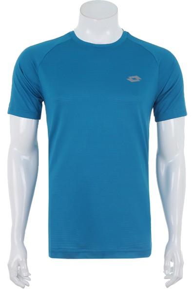 Lotto Lr0827 Denise Tee Pl Erkek T-Shirt