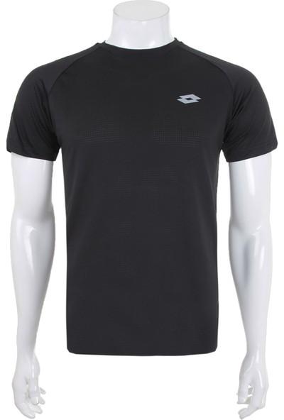 Lotto Lr2857 Denise Tee Pl Erkek T-Shirt