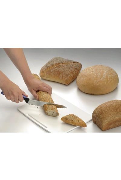Tupperware U Serisi Ekmek Bıçağı