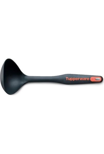 Tupperware Modern Peri Kepçe