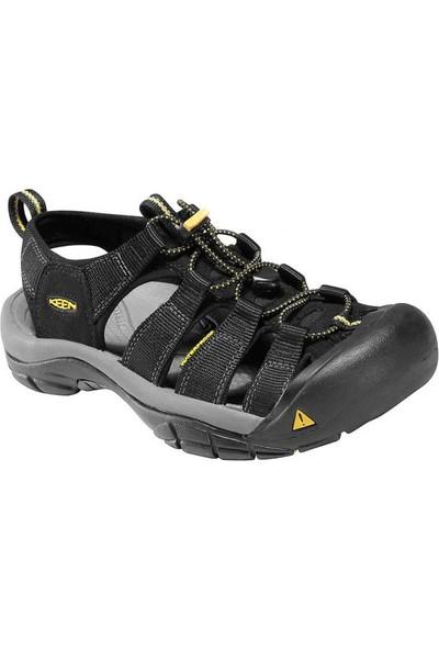 Keen Newport H2 Erkek Sandalet - 1001907