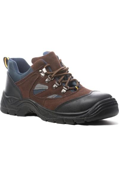 Coverguard 9COPL Copper High İş Ayakkabısı