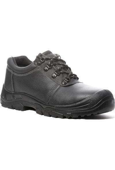 Coverguard 9AZUL S2 İş Ayakkabısı
