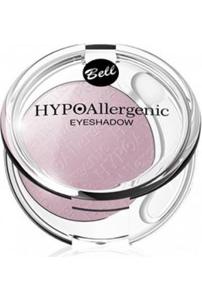 Bell Hypo Eyeshadow 030