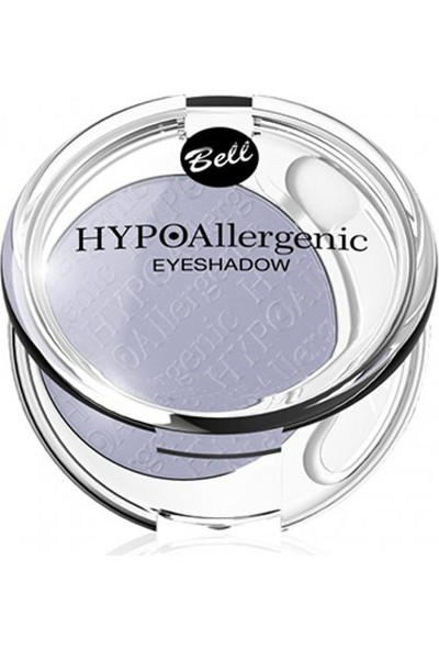 Bell Hypo Eyeshadow 040
