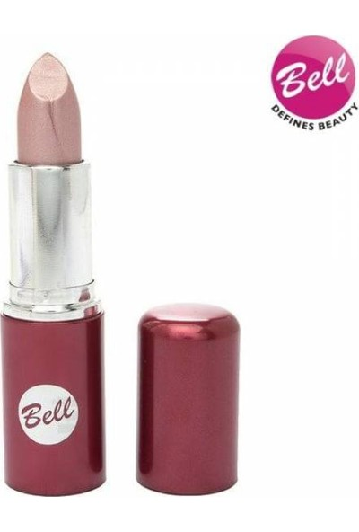 Bell Lipstick Classic-116