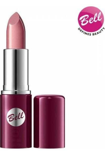 Bell Lipstick Classic-123